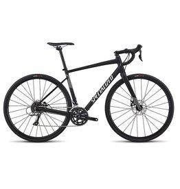 Specialized Vélo de montagne Diverge E5 2018