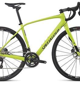 Specialized Vélo de route Diverge Comp 54cm 2017