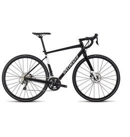 Specialized Diverge E5 Elite 2018 Road Bike