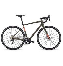 Specialized Vélo de route Diverge Femme E5 Elite 2018