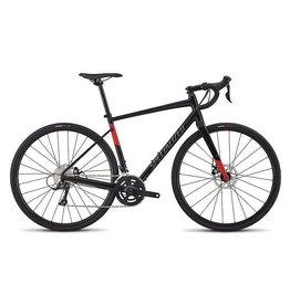 Specialized Vélo de route Diverge E5 Sport 2018