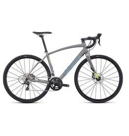 Specialized Vélo de route Diverge Sport A1 2017