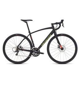 Specialized Vélo de route Diverge Sport A1 2016