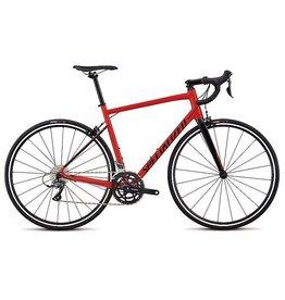 Specialized Vélo de route Allez 2018