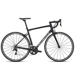 Specialized Vélo de route Allez Elite 2018