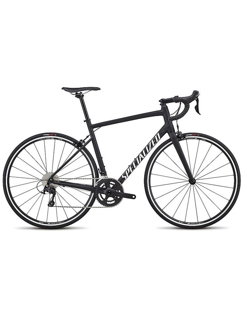 Specialized Allez Elite 2018 Road Bike - Demers bicyclettes et skis ...