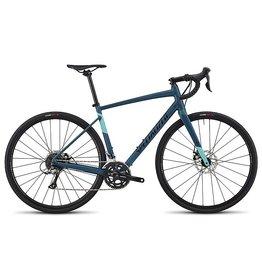 Specialized Diverge Femme E5 2018 Road Bike