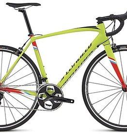 Specialized Allez DSW Comp 54cm 2016 Road Bike