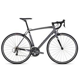 Specialized Allez DSW Elite 58cm 2016 Road Bike