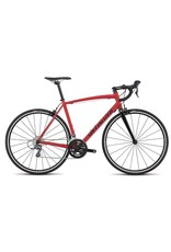 Specialized Allez E5 2017 Road Bike