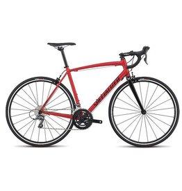 Specialized Vélo de route Allez E5 2017