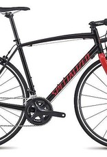 Specialized Allez E5 Sport 2017 Road Bike