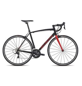Specialized Allez E5 Sport 2017 Road Bike
