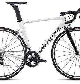 Specialized Allez Sprint Elite 2017 Road Bike