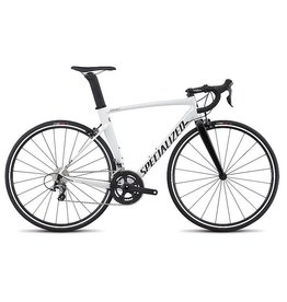 Specialized Allez Sprint Elite 2017 Road Bike