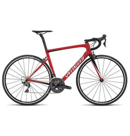 Specialized Tarmac SL6 Expert 2018 Road Bike