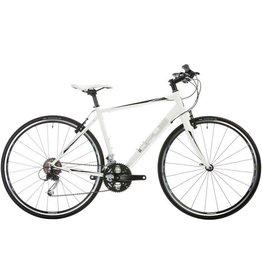 Opus Vélo Hybride Citato 2.0 Large 2015