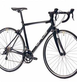Opus Vélo de route Andante 4.0 XSmall 2016