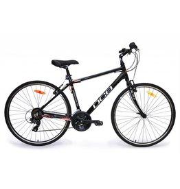 DCO Vélo Hybride Downtown 700 20po 2017