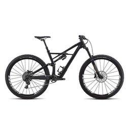 Specialized Enduro FSR Elite Carbon 29/6fattie 2018 Demo Bike
