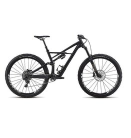 Specialized Vélo de montagne Enduro FSR Elite Carbon 29/6fattie 2018 Demo