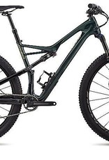Specialized Camber FRS Comp Carbon 29 2018 Mountain Bike