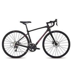 Specialized Ruby Sport 2018 Road Bike