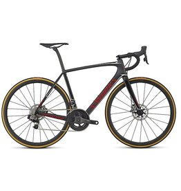 Specialized S-Works Tarmac Etap 56cm 2017 Road Bike
