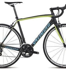 Specialized Tarmac Comp 54cm 2015 Demo Bike