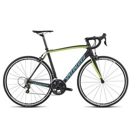 Specialized Vélo de route Tarmac Comp 54cm 2015 Demo