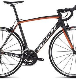 Specialized Tarmac Comp UDI2 56cm 2016 Road Bike