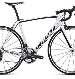 Specialized Tarmac Expert 2016 Road Bike