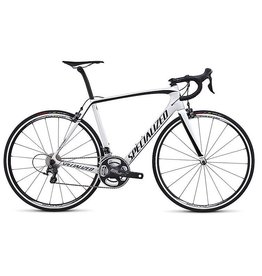 Specialized Tarmac Expert 2016 Road Bike