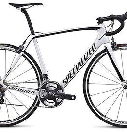 Specialized Tarmac Expert 52cm 2016 Demo Bike