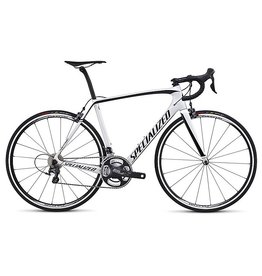 Specialized Tarmac Expert 52cm 2016 Demo Bike