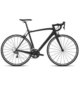 Specialized Vélo de route Tarmac SL4 Elite 2018
