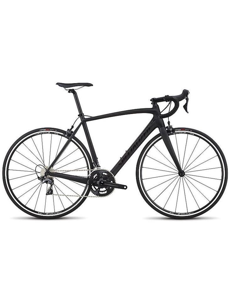 Specialized Tarmac SL4 Elite 2018 Road Bike