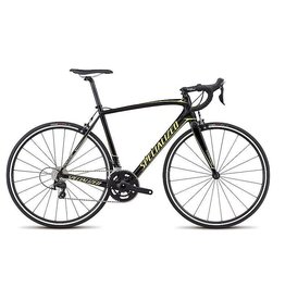 Specialized Tarmac SL4 Sport 2017 Road Bike