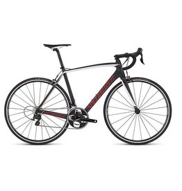 Specialized Tarmac SL4 Sport 2016 Road Bike