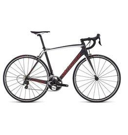 Specialized Vélo de route Tarmac SL4 Sport 2016