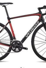Specialized Roubaix Sport 2018 Road Bike