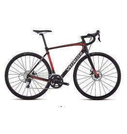 Specialized Vélo de route Roubaix Sport 2018