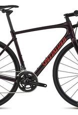 Specialized Roubaix Comp 2018 Road Bike
