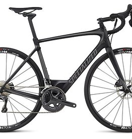 Specialized Vélo de route Roubaix Expert 58cm 2017 DEMO