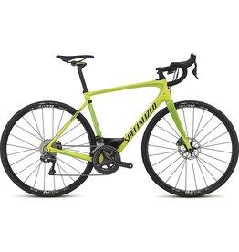 Specialized Roubaix Expert UDI2 56cm 2017 Road Bike