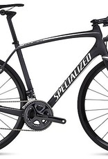 Specialized Roubaix SL4 Expert Di2 Disc 54cm 2016 Road Bike
