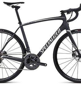 Specialized Roubaix SL4 Expert Di2 Disc 54cm 2016 Road Bike