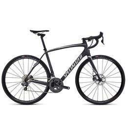 Specialized Vélo de route Roubaix SL4 Expert Di2 Disc 54cm 2016
