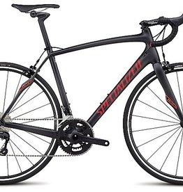 Specialized Roubaix SL4 Sport 56cm 2017 Road Bike