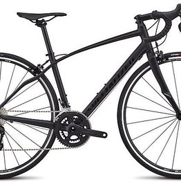 Specialized Vélo de route Dolce Elite 2018